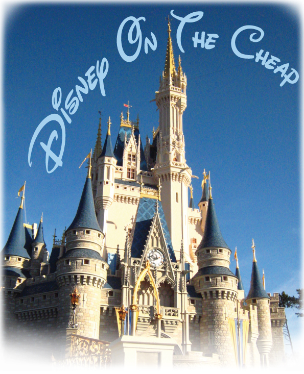 castlewithtext-topofblog
