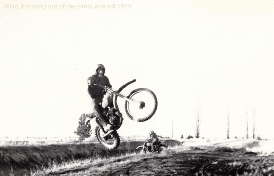 1975-falcioni01