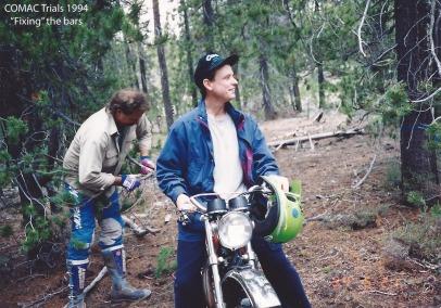 1994-rides01